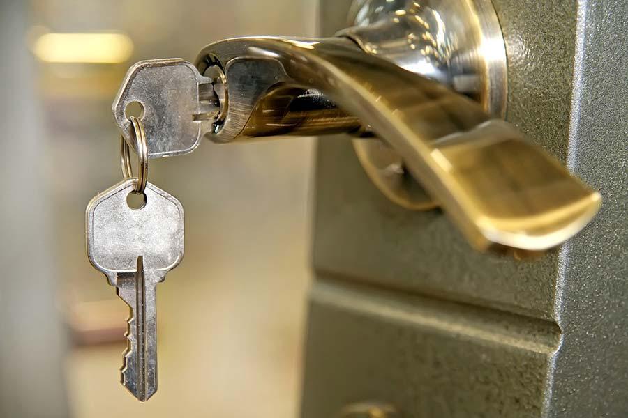 Pre-Listing/Seller's home inspection
